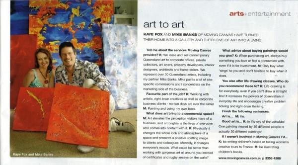 Style Mag - Dec 05 p31