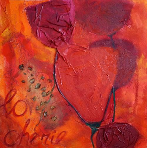 Cherie by Kaye Fox MC6348