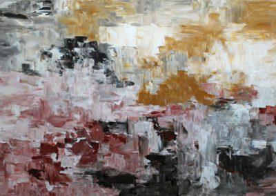 Sandstone by Banx 1300x900mm MC6704
