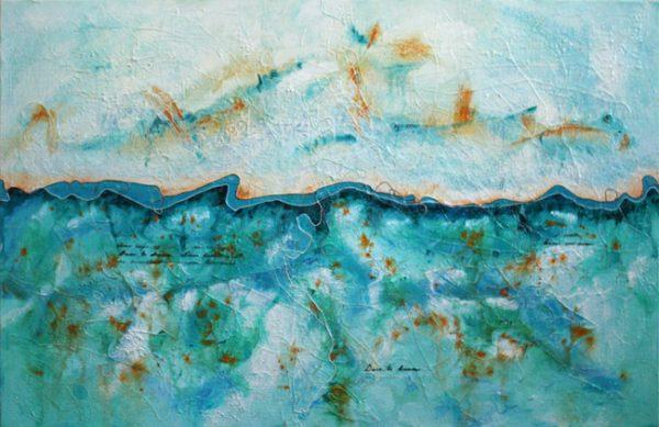 Flinders Dream by Maryika Welter MC6751